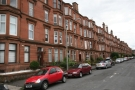Flat to rent in SHAWLANDS - Waverly...