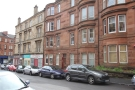 2 bed Flat to rent in MOUNT FLORIDA - Bolton...