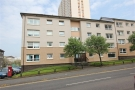 Flat to rent in TOWNHEAD - St  Mungo...