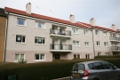 Flat to rent in MERRYLEE - Cherrybank...