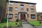 2 bed Flat in Giffnock - Burnfield...