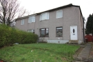 3 bedroom Flat in CROFTFOOT - Crofthill...