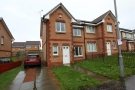 PRIESTHILL semi detached house to rent