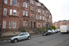 Flat to rent in Mount Florida - Clincart...