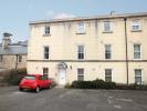 1 bedroom Apartment for sale in Chesterton Lane...