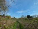 Land for sale in Harolds Way, Kingswood...
