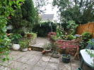 Ground Flat for sale in Cirencester