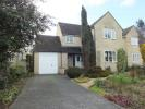 Moor Lane Detached house for sale