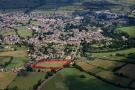 Land in Tetbury, Gloucestershire