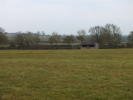 Land in Paddock at Purton Stoke...