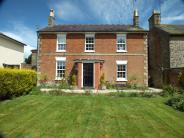 5 bed Detached house in Purton