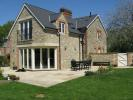4 bed Cottage for sale in London Road, Fairford