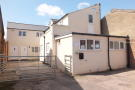 property for sale in Cheltenham, town centre