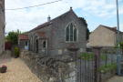 Land for sale in Writhlington, Somerset