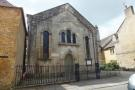 Cirencester Baptist Church Land for sale