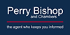 Perry Bishop and Chambers, Cirencester