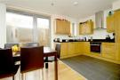 4 bed Flat in Bow Common Lane, London