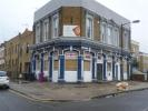 1 bed Flat in COMMERCIAL PROPERTY E14...