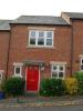 Town House to rent in Auction Close, Ashbourne...
