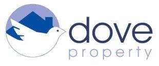 Dove Property Ltd, Ashbournebranch details
