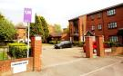 Ground Flat for sale in Longlands Court...