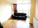 1 bedroom Apartment in Oakwood Drive...