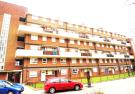 Laburnum Road Apartment to rent