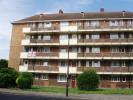 3 bed Flat in Armfield Crescent...