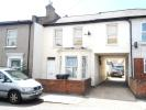 6 bed semi detached house in Gloucester Road, Croydon...