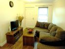 Terraced house for sale in Epsom Road, Croydon, CRO