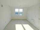 2 bedroom new Apartment for sale in London Road...