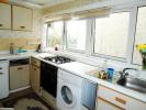 1 bed Apartment in Shropshire Close...