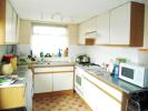 2 bed End of Terrace property for sale in Hawkes Road...