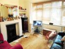 Edgehill Road End of Terrace property to rent