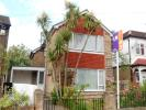 3 bed Detached property in Beecholme Avenue...