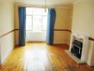 3 bedroom Terraced house to rent in Eveline Road...