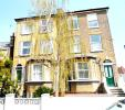 Apartment to rent in Underhill Road...