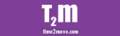 time2move.com, Tooting