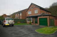 Boothroyd Drive Detached property to rent