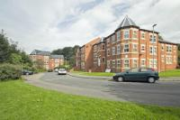 2 bed Flat in Grove Lane, Headingley...