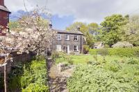 Detached house in Moor Road, Headingley...