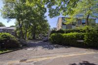 2 bedroom Flat for sale in Grosvenor Park Gardens...
