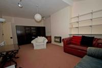 2 bed Flat to rent in St. Johns Terrace...