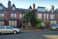 7 bedroom Terraced property for sale in Estcourt Terrace...