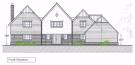 property for sale in Runwell Road, Wickford