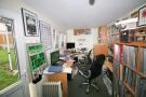 external home office