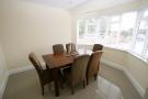 Dining /Sitting Room