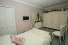 GF Bedroom 3