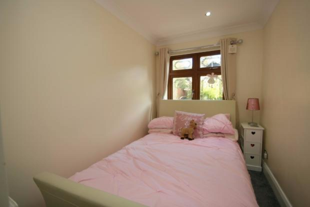 GF Bedroom 4