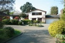 4 bedroom Detached home for sale in Exclusive Benfleet Road...